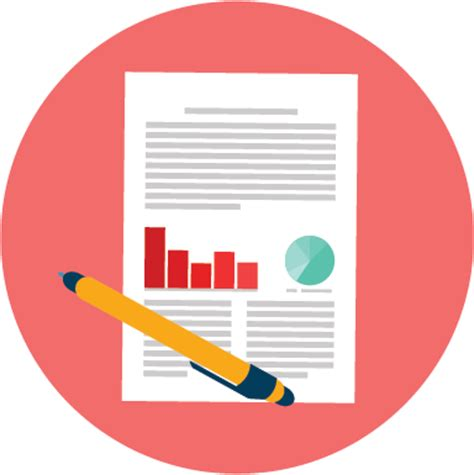 Research Report: Introduction, Definition and Report Format