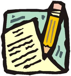 Business Research Report Writing - Outsource KPO Services