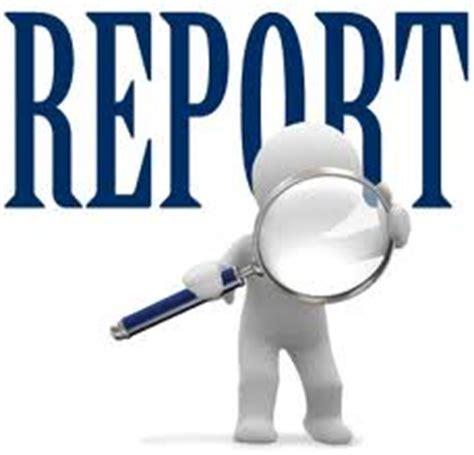 Writing a Business Report - LinkedIn
