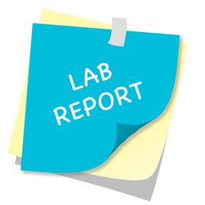 Business report writing Análisis de negocios Planes de